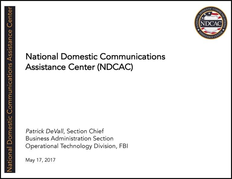 EAB May 17 2017 Budget Title Slide